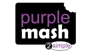Purple Mash and Studyladder